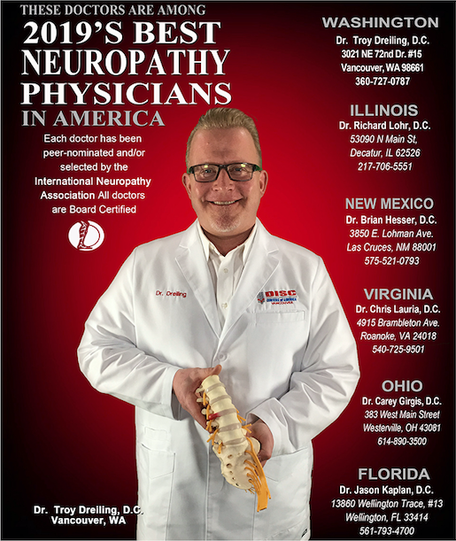 2019-dr-troy-dreiling-advanced-neuropathy-doctor-recognition-1