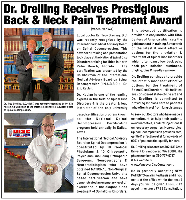 2021-Dr-Troy-Back-and-Neck-Pain-Award-2021