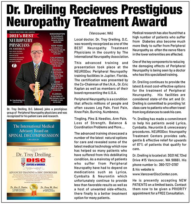 2021-dr-troy-2021-neuropathy-award