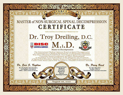 2021-dr-troy-dreiling-advanced-training-certificate
