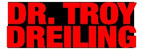 drtroydreiling.com