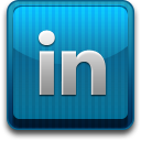 Vancouver-Disc-Center-linkedin-page